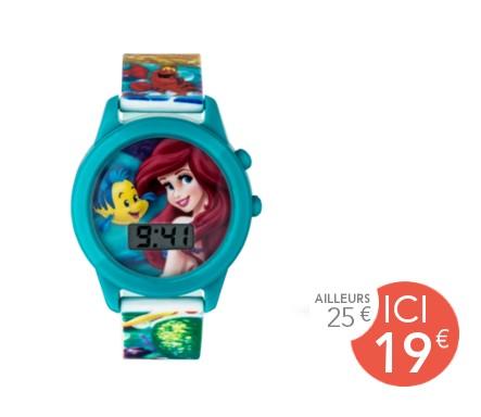 ar-montre-la-petite-sirene-15315.jpg