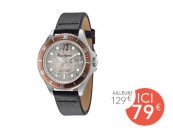 Montre PEPE JEANS
