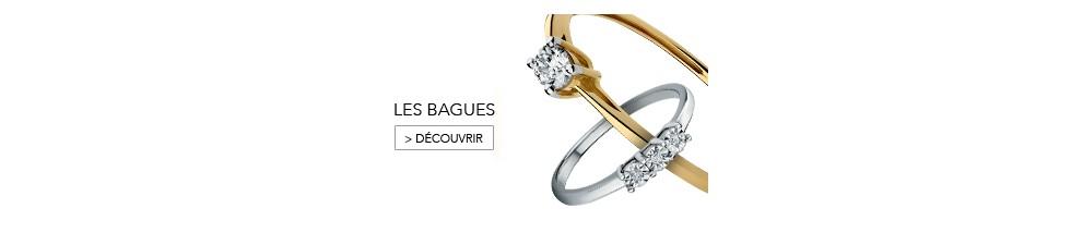 Accueil La sélection Trésor Les collections Les marques Festina ...